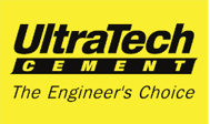 Ultratech