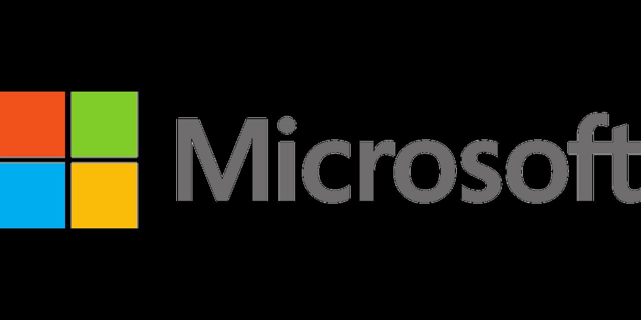 microsoft, ms, logo